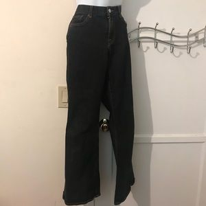 Lucky brand sweet n low style jeans